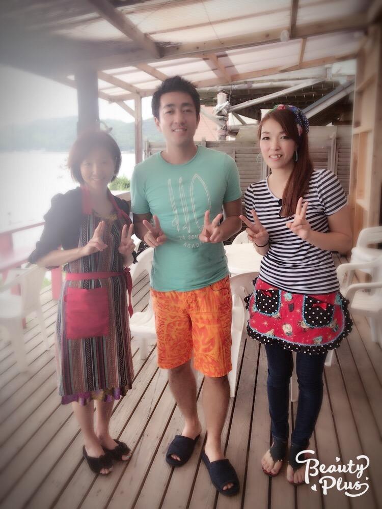 タイのテレビSUGOIJAPANがドゥワンチャンに!